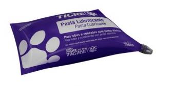Pasta Lubrificante para Tubos e Conexões PVC Tigre